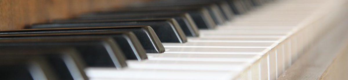 musicophilesblog – From Keith Jarrett to Johannes Brahms