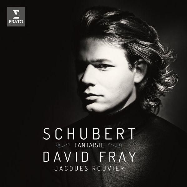 David_Fray_Jacques_Rouvier-Franz_Schubert_Fantaisi