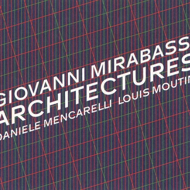 Giovanni Mirabassi Architectures