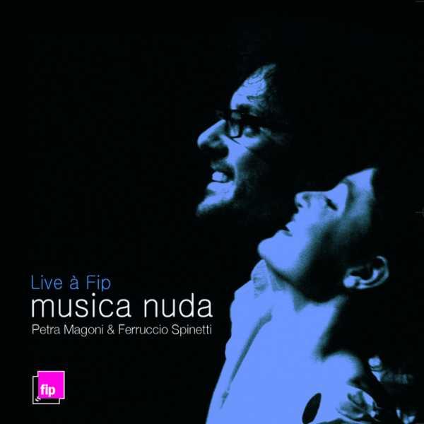 Musica Nuda Live At Fip