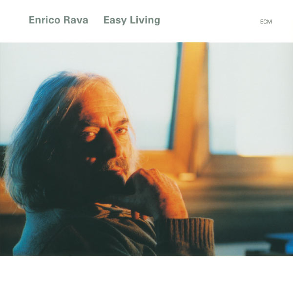 Enrico Rava Easy Living ECM 2003