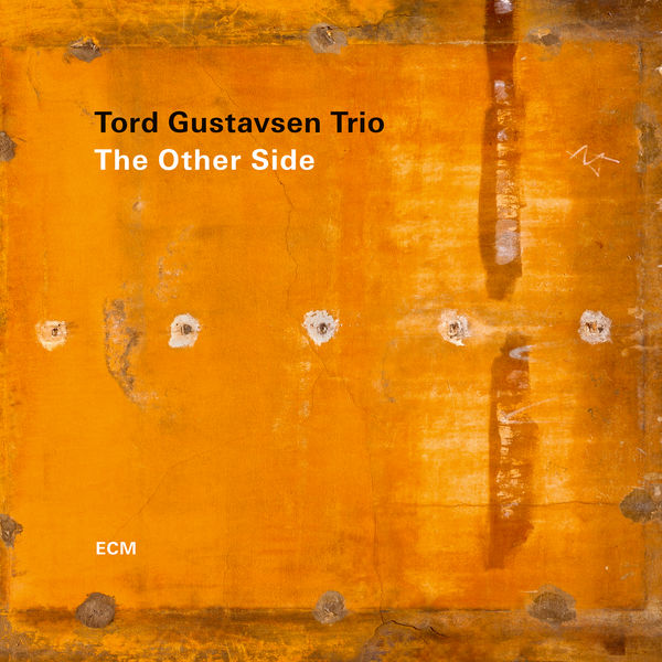 Tord Gustavsen Trio: The Other Side (24/96) ECM 2018