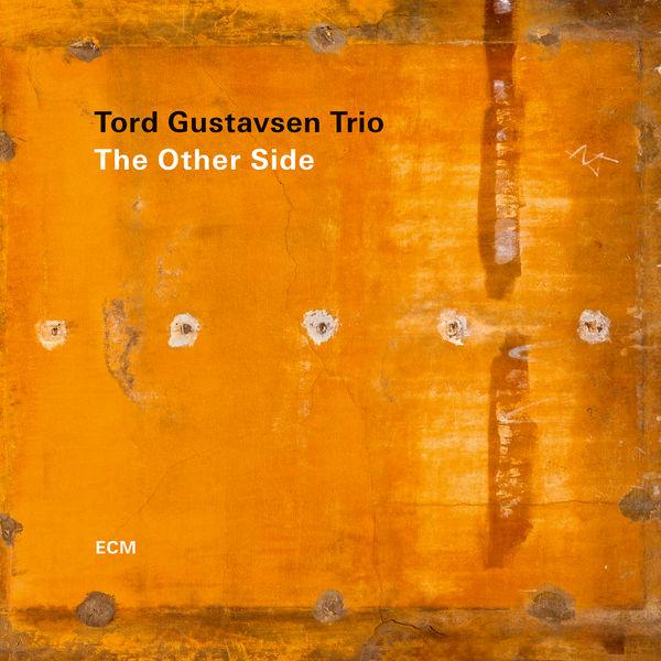 Tord Gustavsen Trio: The Other Side (24/96) ECM 2018