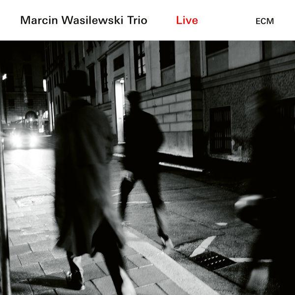 Marcin Wasilewski Trio Live ECM 2018 24 96