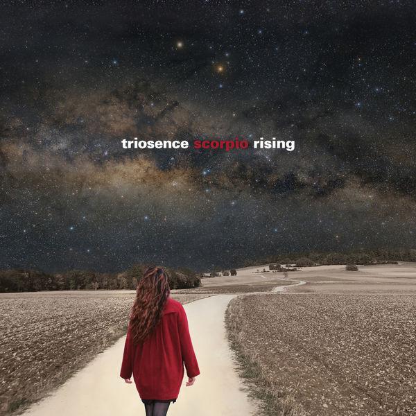 Triosence: Scorpio Rising 2019 24 96