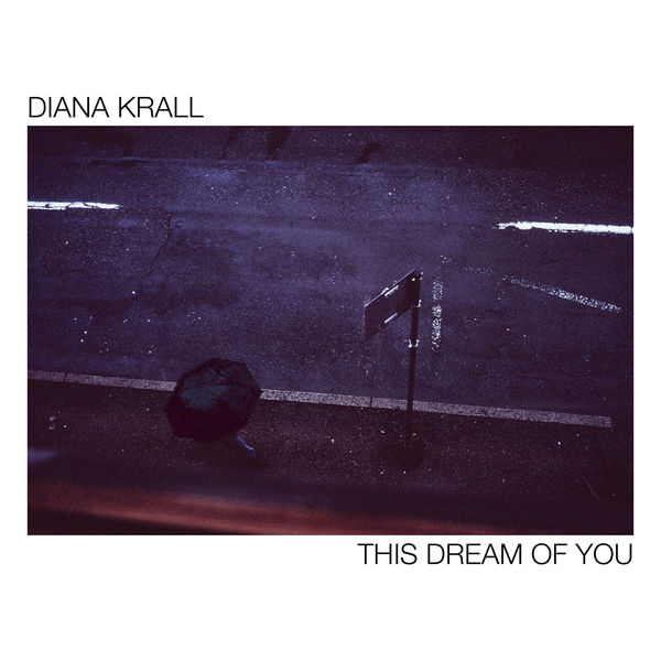 Diana Krall This Dream Of You 24 96 Verve 2020