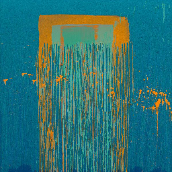 Melody Gardot Sunset In The Blue Decca 2020 24 96